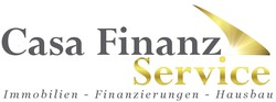 Casa Finanz Service UG